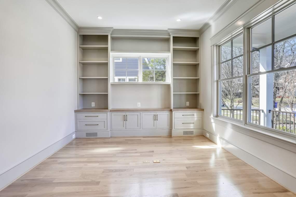Main-Level-Living-Room-_MG_0231