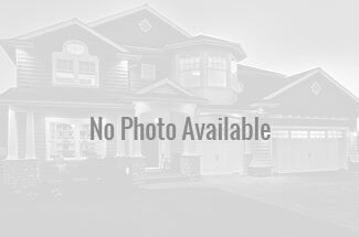 4824 Drummond Ave – Coming Soon