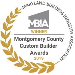 custom-award